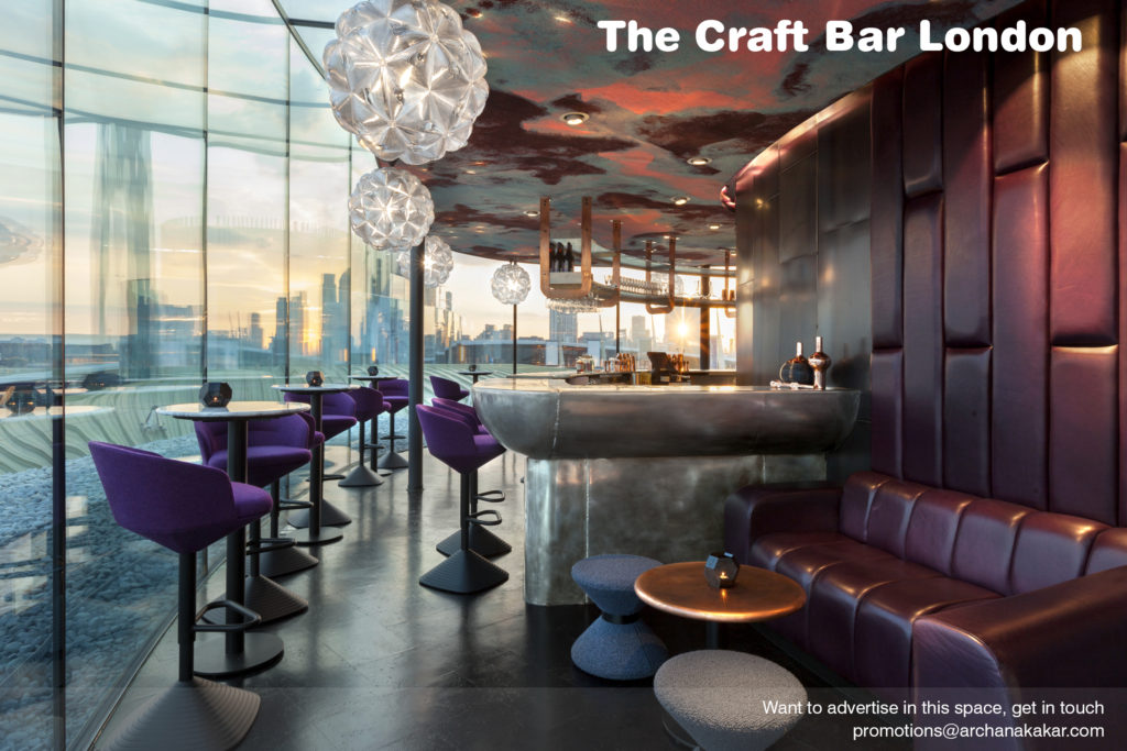 Craft-London-Bar-3